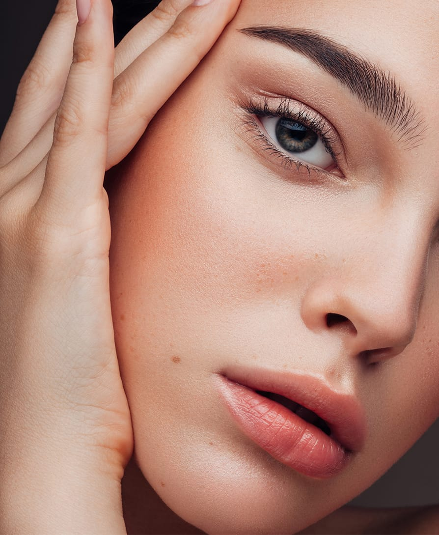 Dermal Fillers Seattle