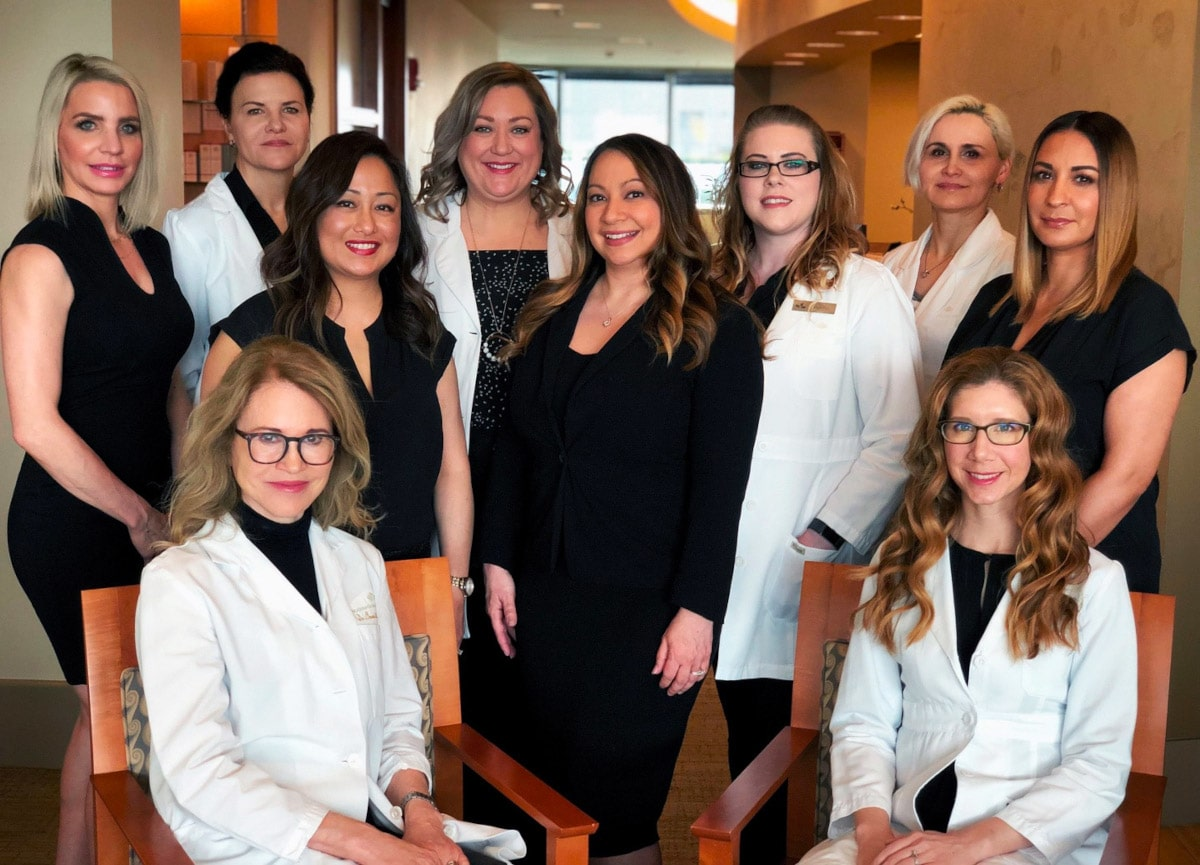 Medspa Seattle